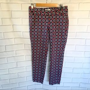 OLD NAVY. Diva skinny pants. Size 4